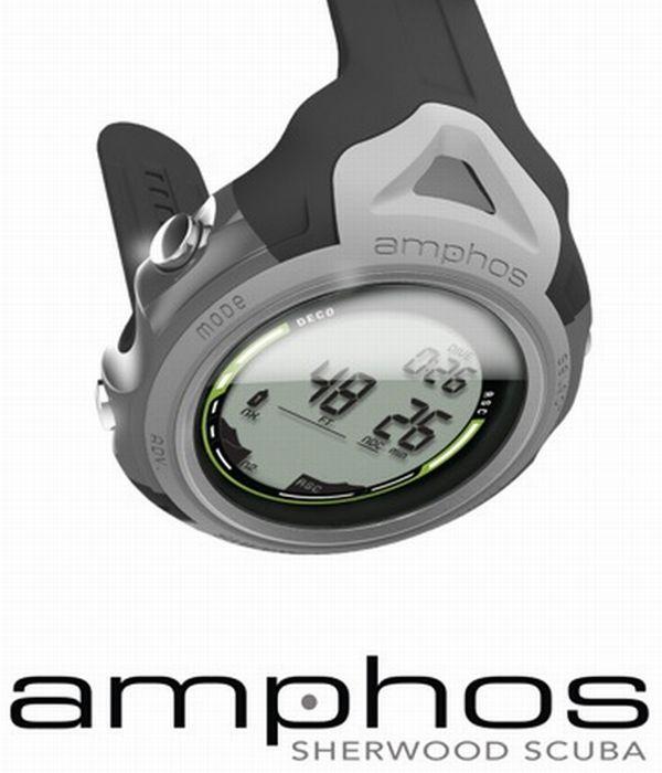 4_Amphos_1