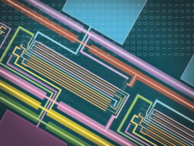 carbon-nanotube-computers
