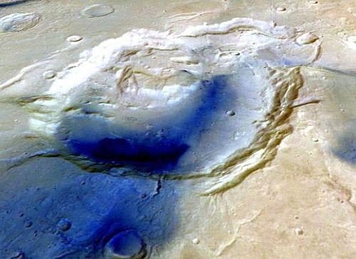 Eden-patera-basin-Mars--e1380739548968