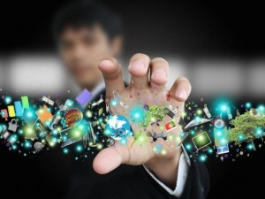 Technology, An Explosively Dynamic Milieu Of Exponential Time & Innovation