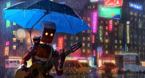 singing_in_the_rain
