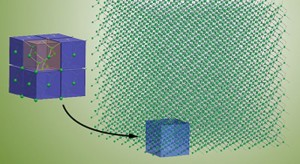 Researchers Leverage Lattice Dynamics to Conserve Thermoelectric Energy