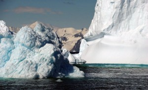 Unlocking East Antarctica would yield to Escalation in Sea-Level Rise: The Uncontrollable Ice-Melt