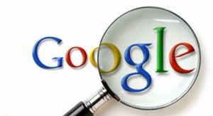 10 Easiest Internet Tricks: Simplest Googling Tips to Remember