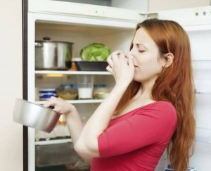 Rotten-egg smell of Farts helps in attenuating Cell Damage: Healing powers of the putrid-smelling