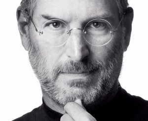 Book Review: Steve Jobs by Walter Isaacson