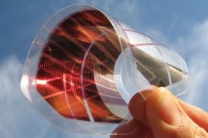 Electronics to morph into Bendable Devices: Future of Wearable Gizmos