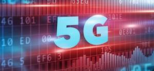 Researchers develop 5G Wireless Technology: The Next G