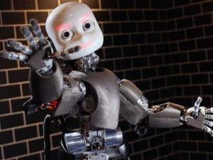 Pink slips to 90% employees: Robots will take over 30% our jobs by 2025