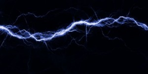 Controlling Lightning Bolts with Laser Beams: Protection against Lightning Strikes
