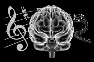 Music Lessons facilitate Neurodevelopment: Enhancing the Teenage Brain