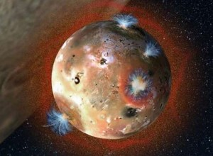 Io's Atmosphere Is Daily Collapsing And Repairing: The Jupiter System