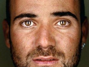 Book Review: Open An Autobiography by Andre Agassi
