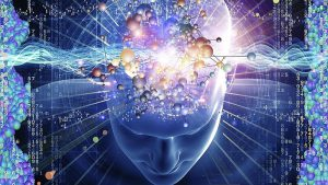 10 Amazing Brain Facts: The Most Complex Manifestation of Intelligence