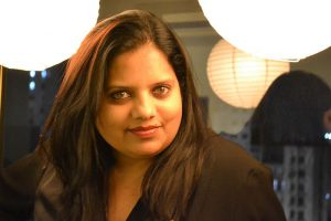 Interview: Suhasini Paul, Co-Founder at Paul Studio, India