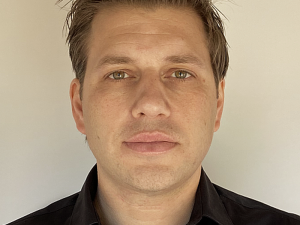 Interview: Davide Radaelli, Founder at Davide Radaelli Design Studio, Italy